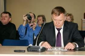 Круглый стол Общественной палаты, op-6123