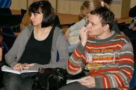 Круглый стол Общественной палаты, op-6130