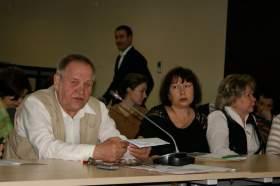Круглый стол Общественной палаты, op-6140
