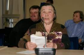 Круглый стол Общественной палаты, op-6141
