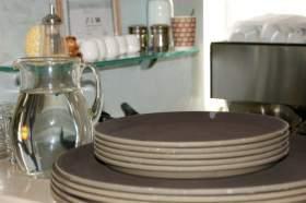 Кафе CafeMilk, Кафе CafeMilk