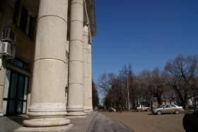 Парк им.Гагарина, park-6206