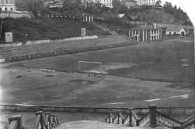 Овраги и стадион, trud-010