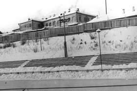 Овраги и стадион, trud-013