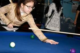 Третий бильярдный турнир, pool-5711