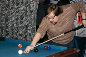 Третий бильярдный турнир, pool-5714