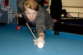 Третий бильярдный турнир, pool-5715
