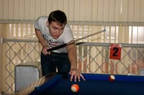 Третий бильярдный турнир, pool-5724