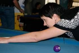 Третий бильярдный турнир, pool-5725