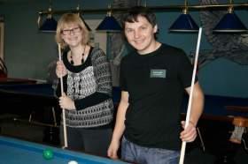Третий бильярдный турнир, pool-5726
