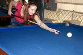 Третий бильярдный турнир, pool-5727