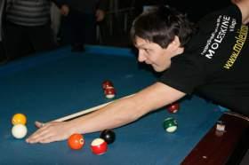 Третий бильярдный турнир, pool-5750