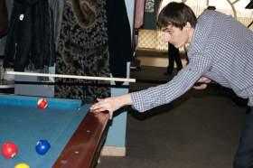 Третий бильярдный турнир, pool-5757