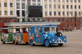Первомай в Кирове, 1may-6521