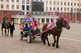Первомай в Кирове, 1may-6522