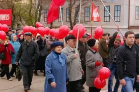Первомай в Кирове, 1may-6528