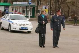 Первомай в Кирове, 1may-6534