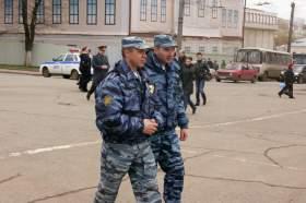 Первомай в Кирове, 1may-6535