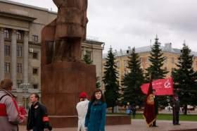 Первомай в Кирове, 1may-6540