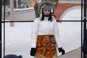 Проводы зимы, prov-05496