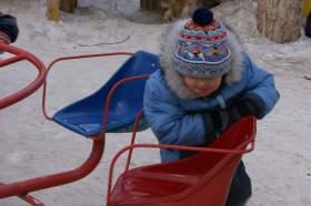 Проводы зимы, prov-05512