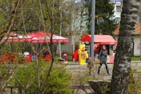 Александровский парк, alpark-06713