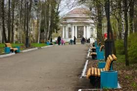Александровский парк, alpark-06717