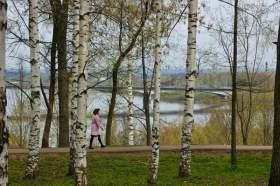 Александровский парк, alpark-06726