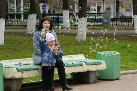 2012-05-07-plochad, svuk-06804