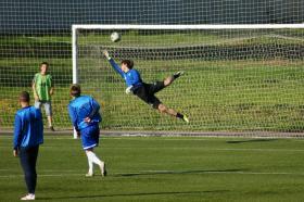 Футбол, futbol-07274