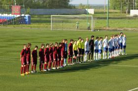 Футбол, futbol-07277