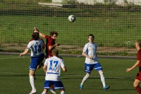 Футбол, futbol-07293