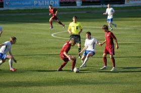 Футбол, futbol-07294