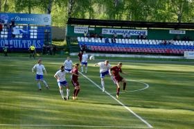 Футбол, futbol-07302