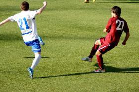 Футбол, futbol-07303