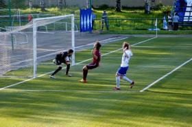 Футбол, futbol-07304