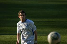 Футбол, futbol-07306