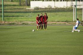 Футбол, futbol-07323