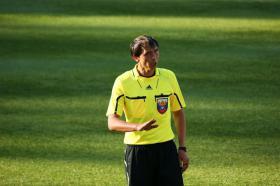 Футбол, futbol-07332