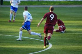 Футбол, futbol-07339
