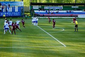 Футбол, futbol-07340