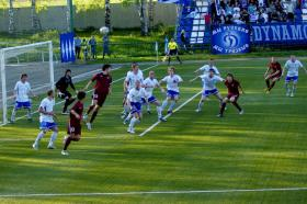 Футбол, futbol-07341