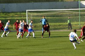 Футбол, futbol-07347