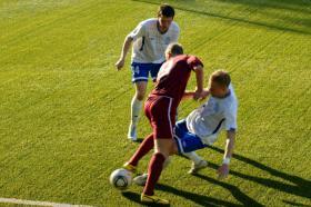 Футбол, futbol-07350