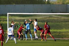 Футбол, futbol-07355