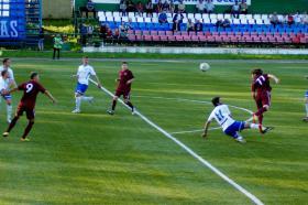 Футбол, futbol-07367