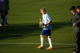 Футбол, futbol-07373