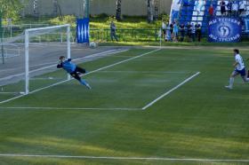 Футбол, futbol-07390