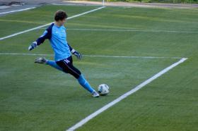 Футбол, futbol-07391