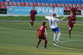 Футбол, futbol-07392